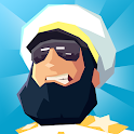 Dictator 2: Evolution icon