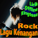 Lagu Rock Kenangan: Festival for PC-Windows 7,8,10 and Mac