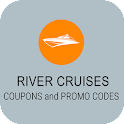 River Cruises Coupons - ImIn! icon