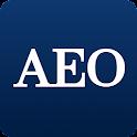 AEO | Aerie icon