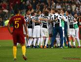 La Juventus sur penche sur Hirving Lozano