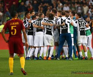 La Juventus se penche sur une révélation du Mondial