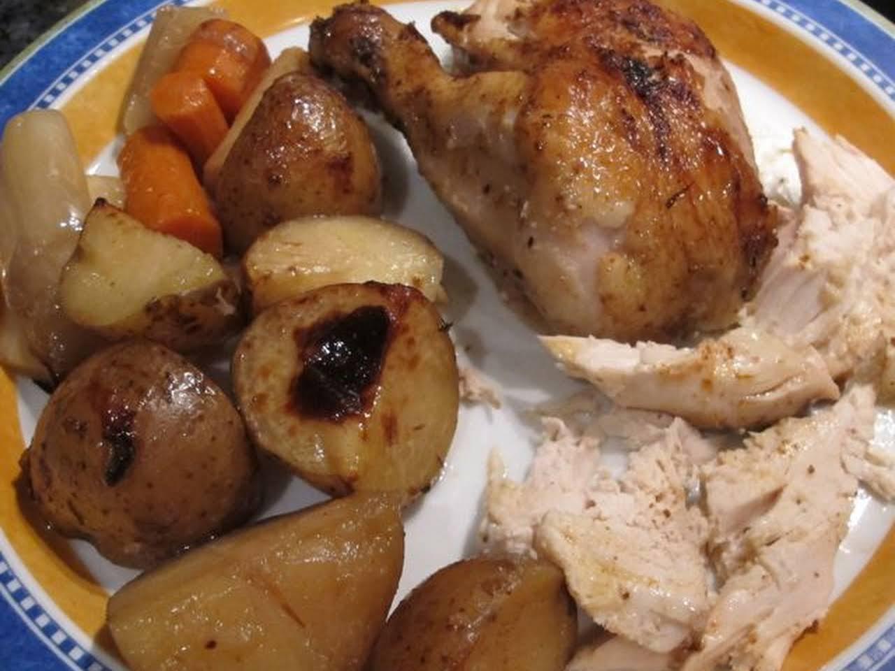 10 Best Diabetic Crock Pot Recipes Yummly
