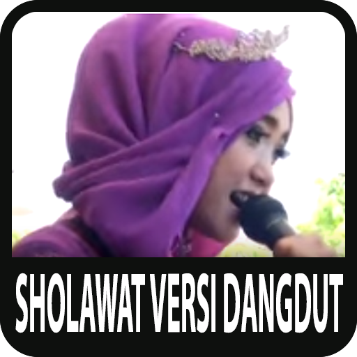 Sholawat Ya 'Asyiqol Musthofa – Apps on Google Play