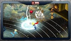 LEGO® マーベル スーパー・ヒーローズ ザ・ゲームのおすすめ画像5