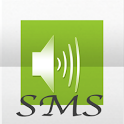 SMS Reader icon