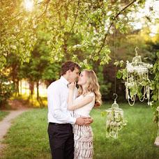 Wedding photographer Katerina Strizh (vkaterina). Photo of 29.05.2014