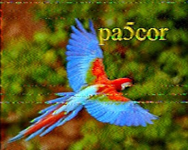 Photo: PA5COR
