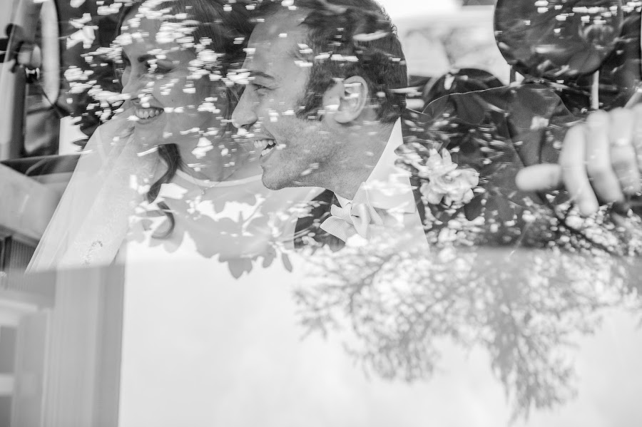 Wedding photographer Veronica Onofri (veronicaonofri). Photo of 18.04.2016
