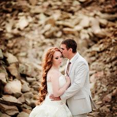 Wedding photographer Eleonora Miller (EleonoraMiller). Photo of 28.10.2014
