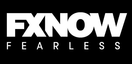 Fxnow Movies Shows Live Tv S On Google Play
