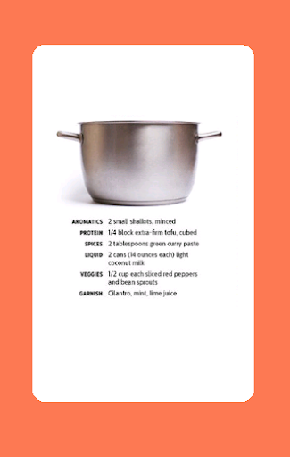 Homemade Soups For Dummies