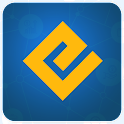 Canara Bank UPI- eMpower icon