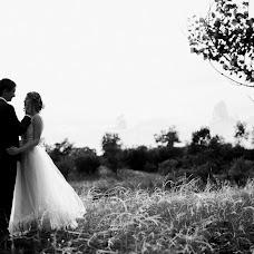 Wedding photographer Zalan Orcsik (zalanorcsik). Photo of 21.06.2018