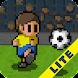 リアルサッカー