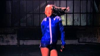Dance 2: Drop Down - Choreographie