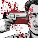 Roulette Revolver Simulator icon