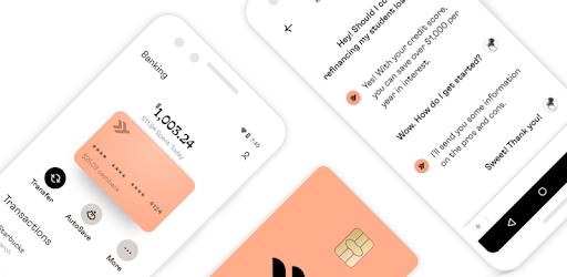 Empower - Bank with Benefits - Apps on Google Play