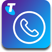 Telstra T-Voice