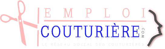 Logo-EC-A05-b.png