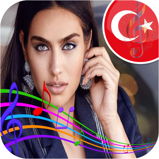 Turkish Songs 2017