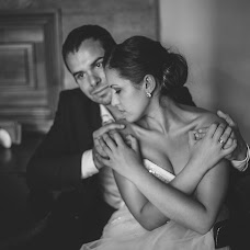 Wedding photographer Tatyana Shacilo (STstudio). Photo of 16.08.2015