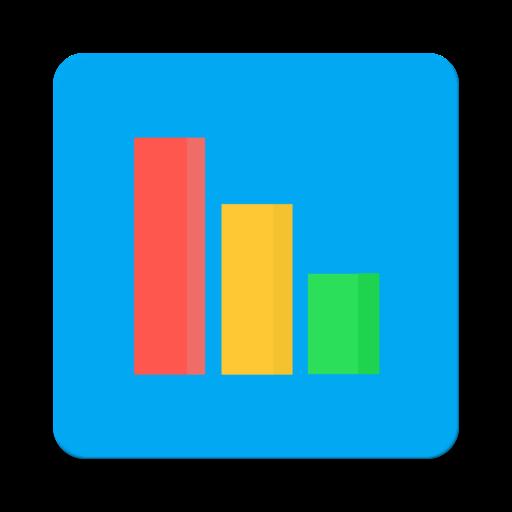 Data counter widget    - usage APK Cracked Download