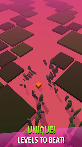 Dancing Cube : Music World 1.0.6 de.gamequotes.net 3