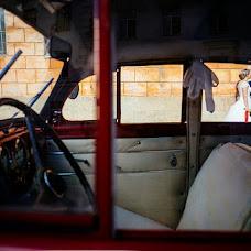 Wedding photographer Sergey Veselov (sv73). Photo of 23.09.2018