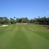 Frenchman's Reserve CC