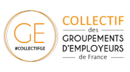 GE collectif