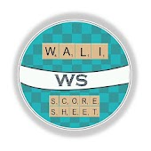 WALI SCORESHEET Android APK Download Free By Wali Muhammad Khubaib