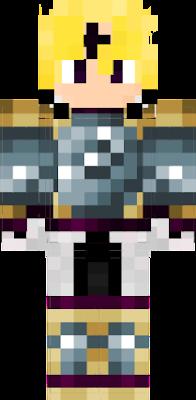 Phantom_Raikiri Creator