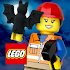 LEGO® Tower 1.6.0