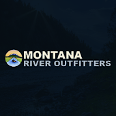 Montana River Outfitters