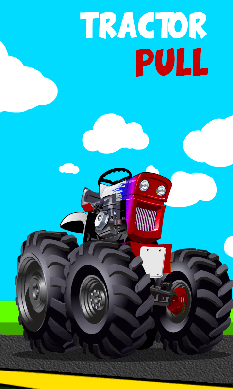 tractor mania android apps on google play
