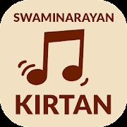 Swaminarayan Kirtan Bhakti Mp3
