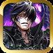 ドラゴンタクティクス∞(インフィニティ)【無料カードゲーム】 - Androidアプリ