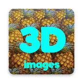 Stereograms - magic eye 3d pictures