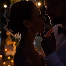 Wedding photographer Mariya Salikhova (salikhova). Photo of 04.07.2017