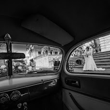 Wedding photographer Aldo Tovar (tovar). Photo of 29.05.2017