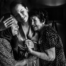 婚禮攝影師Daniel Dumbrava(dumbrava)。16.05.2019的照片