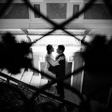 Wedding photographer Boris Silchenko (silchenko). Photo of 12.02.2018