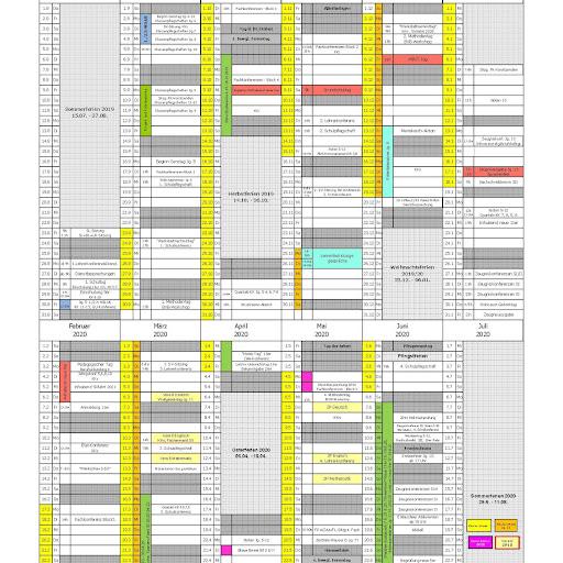 kalender201920-final260619.jpg