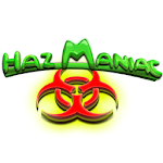 HazManiac Icon