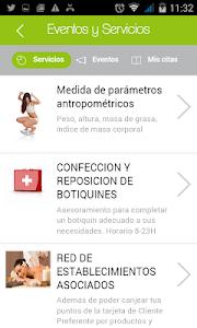 Parafarmacia 24h Torrelavega screenshot 3