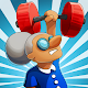 Download Idle Granny — Tap and Click Game For PC Windows and Mac
