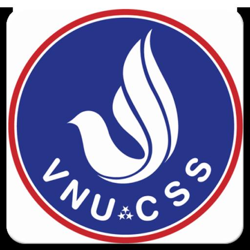 VNU.CSS icon