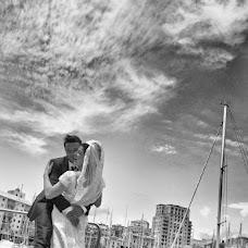 Wedding photographer ENRICO BASILI (enricobasili). Photo of 03.04.2015