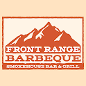 Front Range Barbeque, Inc. - Logo